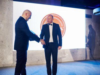 gala-symbol-2018-nagroda-dla-wiwn-1