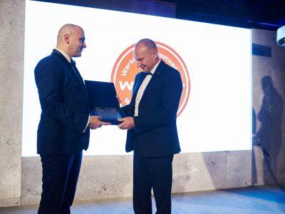 gala-symbol-2018-nagroda-dla-wiwn-2