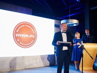 gala-symbol-2018-nagroda-dla-wiwn-3