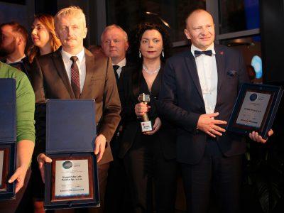 gala-symbol-2018-nagroda-dla-wiwn-4