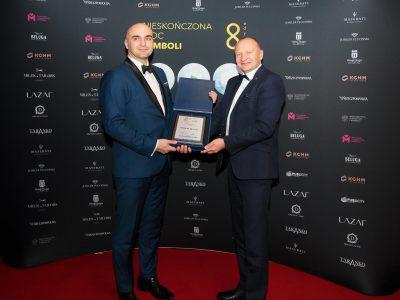 gala-symbol-2018-nagroda-dla-wiwn-6