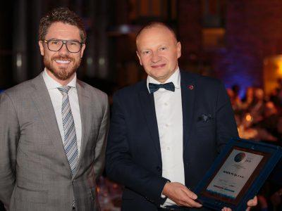 gala-symbol-2018-nagroda-dla-wiwn-9