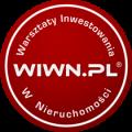 Warsztaty Inwestowania w Nieruchomości